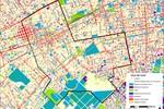 mapa1_0