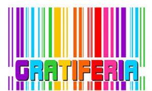 La gratiferia es un movimiento cultural sociopolítico económico por la Paz Mundial y la bienaventuranza de todos los seres.